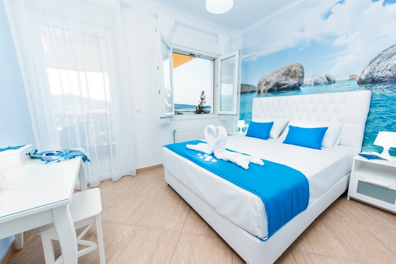 angels view luxury family apartments limenaria apartment golden angel 3