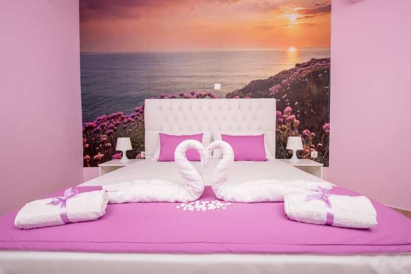 angels view luxury family apartments limenaria apartment pink angel 7