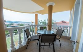 angels view luxury family apartments limenaria apartment golden angel 1