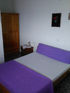 faros rooms skala maries thassos 3