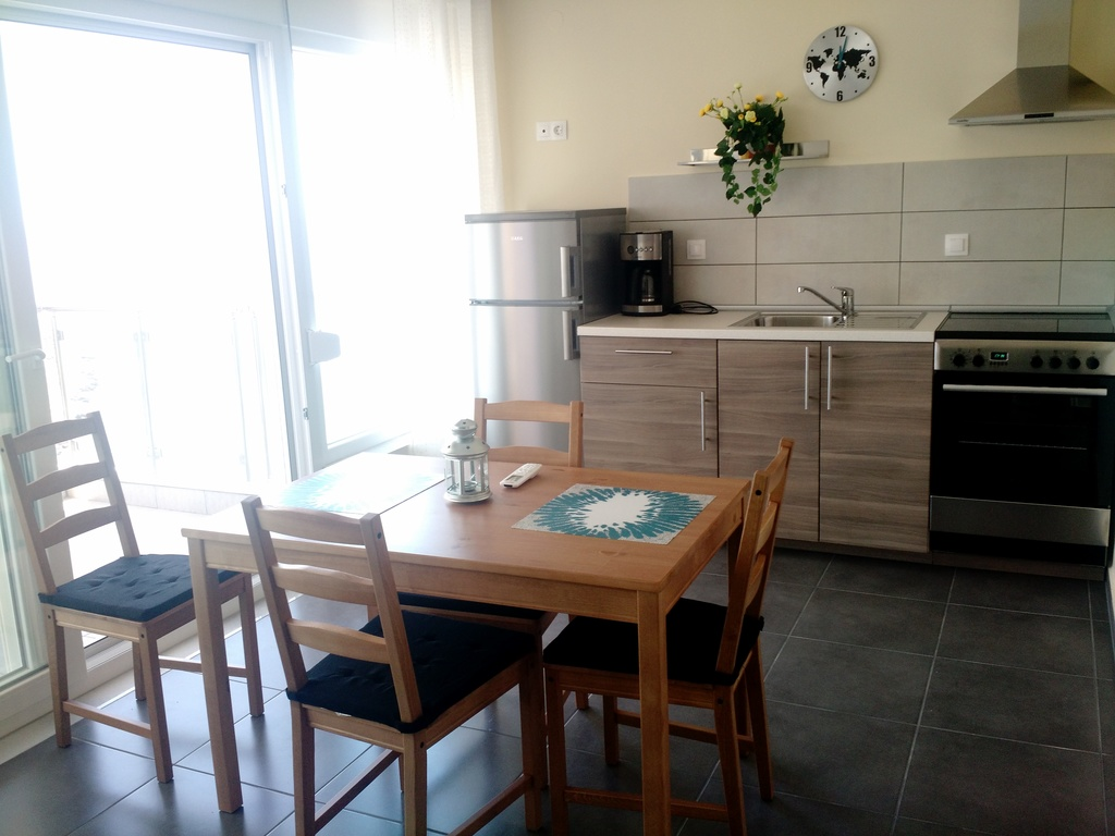 above the sea apartments skala maries thassos apartment ii 3