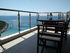 above the sea apartments skala maries thassos 2