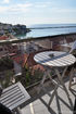 atoli studios skala maries thassos 2 bed std 2nd floor #201  (10)
