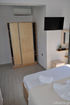 atoli studios skala maries thassos 2 bed std 2nd floor #201  (6)