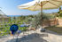 aquamarine homes psili ammos thassos 3 bed std sea view  (11)