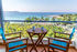 aquamarine homes psili ammos thassos 5 bed duplex apt panoramic sea view  (12)
