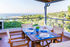 aquamarine homes psili ammos thassos 5 bed duplex apt panoramic sea view  (13)