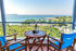 aquamarine homes psili ammos thassos 5 bed duplex apt panoramic sea view  (7)