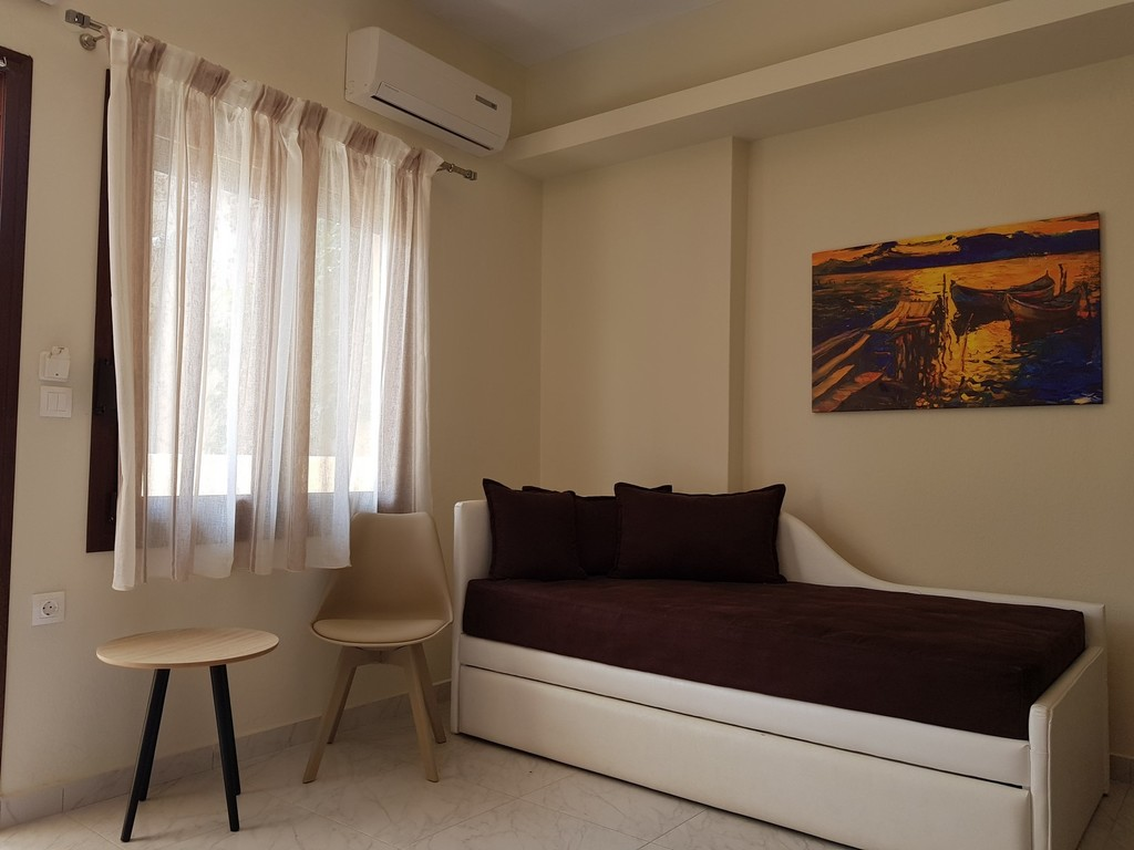 porto anna nikiti sithonia apartment no 1 (3)