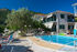nikiana club and hotel apartments nikiana lefkada 3