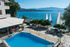 nikiana club and hotel apartments nikiana lefkada 5