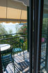 nikiana club hotel and apartments nikiana lefkada 2 bed room first floor sea view 5