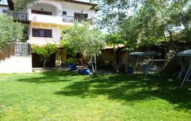 helena rooms nikiti sithonia 5