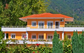 hatzgiorgi apartments golden beach thassos  (1)