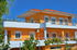 hatzgiorgi apartments golden beach thassos  (4)