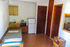 daniel beach studios 3+1 bed studio first floor nikiana lefkada 5
