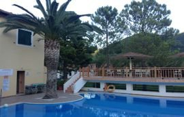 michalis place apartments vasiliki lefkada 3