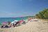 toroni beach sithonia 2