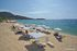 toroni beach sithonia 3