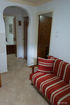 vasiliki villa potos thassos  5 bed apartment ground floor (3)