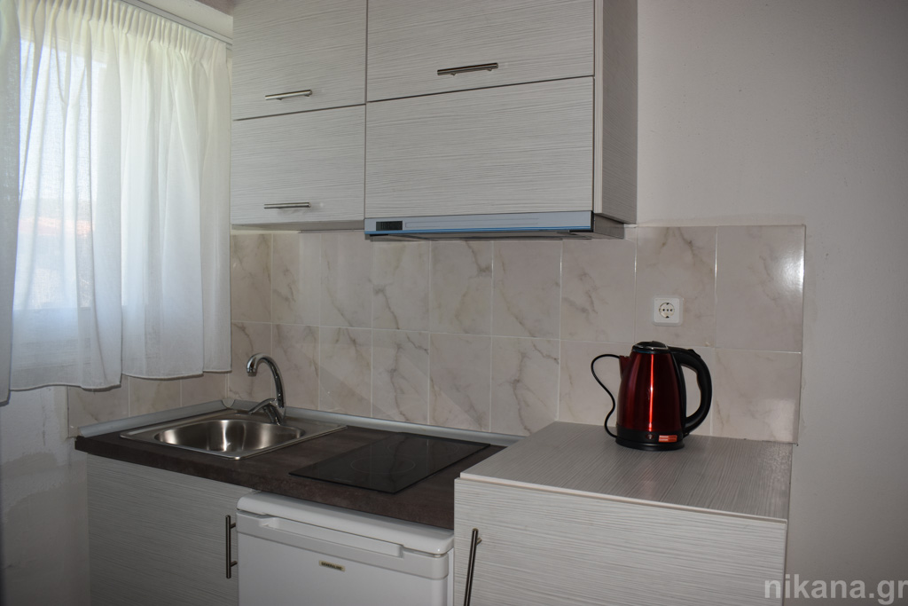 franceska villa potos thassos 5 bed apartment #10  (2)
