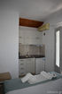 franceska villa potos thassos 5 bed apartment #3  (6)