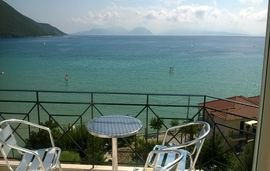 altina apartments vasiliki lefkada 34