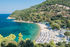oneiru beach sithonia