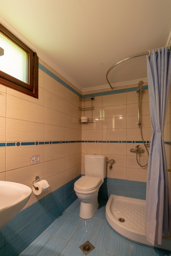 holidays pension vasiliki lefkada 10a
