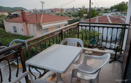 sotiria houses 1st house 4 bed std potos thassos  (7)