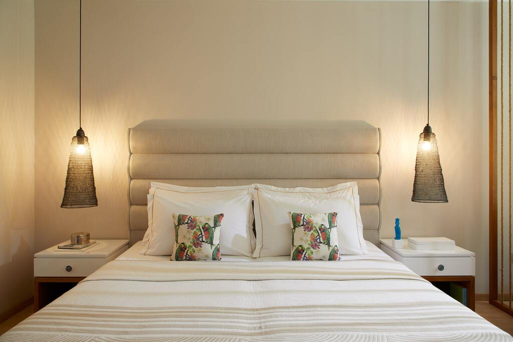 parga beach resort parga epirus junior suite 4