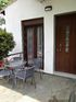 rousko house sykia sithonia purple room 3