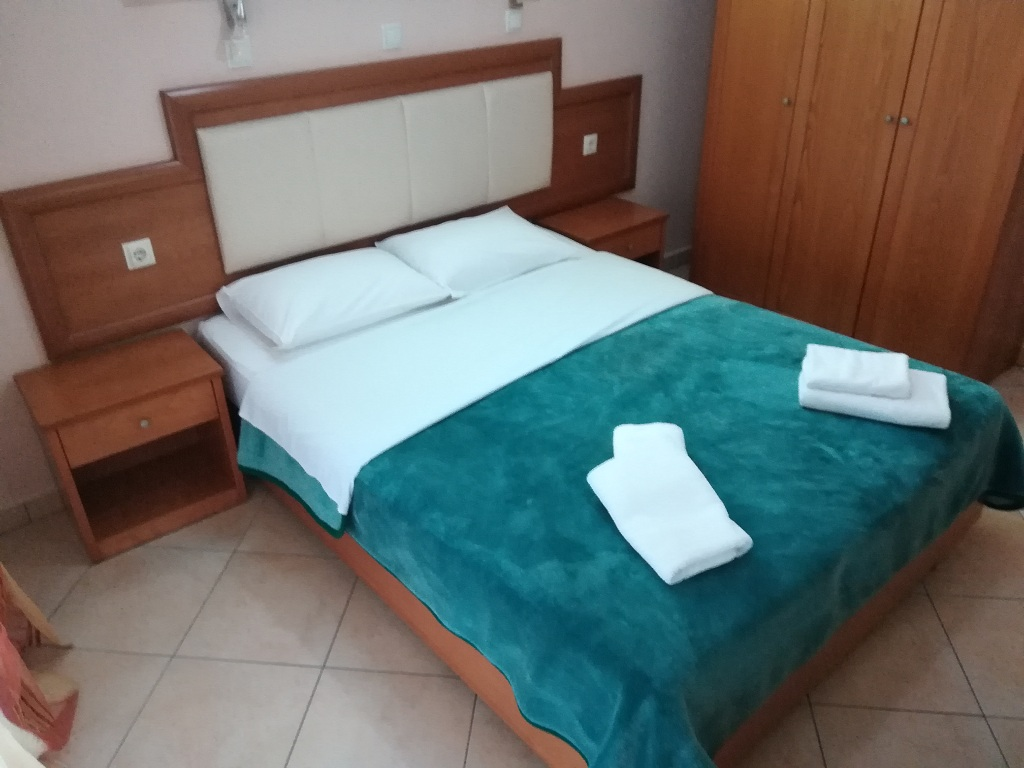 balkan house potos thassos 4 bed app #4  (4)