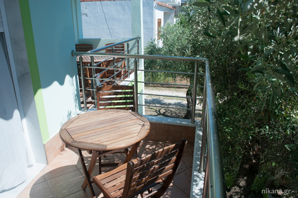 balkan house potos thassos 4+1 app 1st floor room #3 (8)