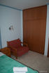 balkan house potos thassos 3+1 app ground floor room #1 (13)