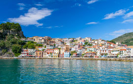 parga epirus greece (1)