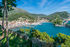 parga epirus greece (21)