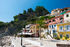 parga epirus greece (7)