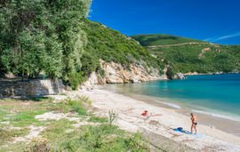 ai giannikis beach parga (5)