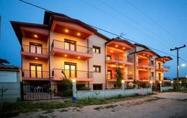 konstantina luxury apartments nikiti sithonia 1