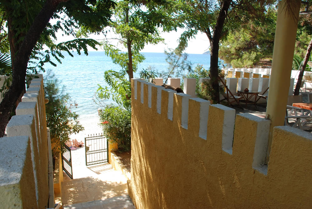papaoikonomou villa outside potos thassos  (13)
