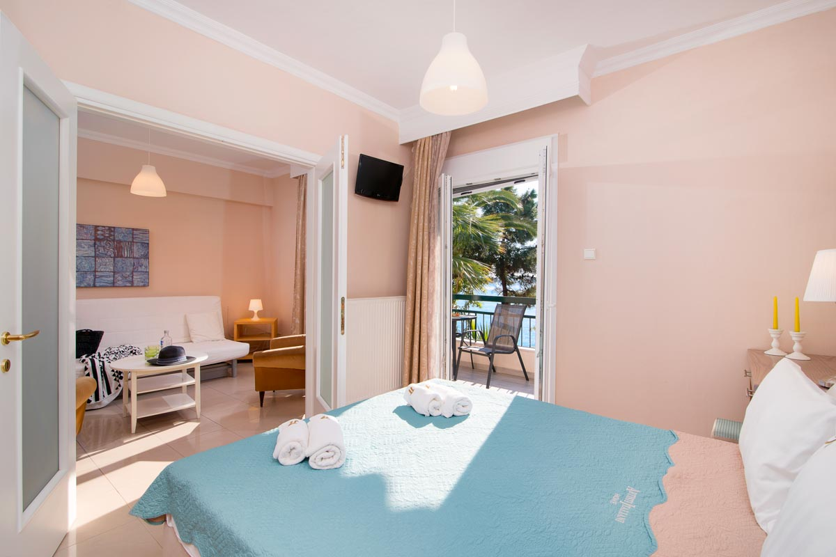 papaoikonomou villa potos thassos junior suite (18)