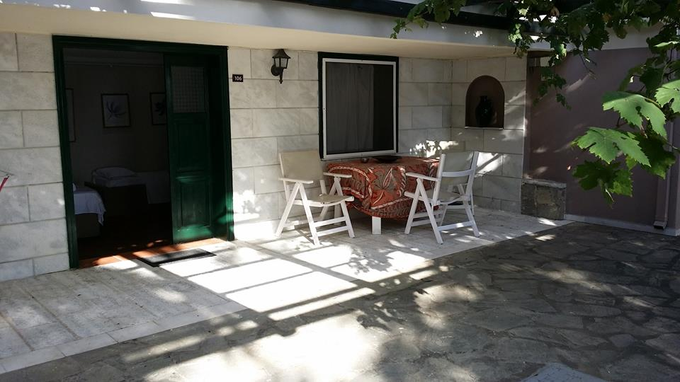 papaoikonomou villa studio ground floor potos thassos 106 p2  (1)