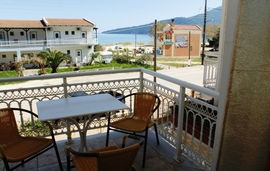 soti villa golden beach thassos  (44)