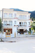 soti villa golden beach thassos 1