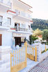 soti villa golden beach thassos 2