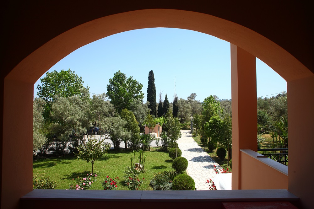 anthias garden apartments lefkas lefkada 4