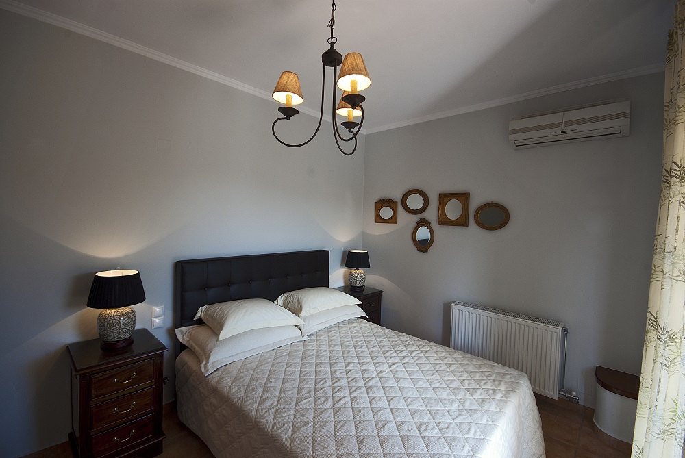 anthias garden apartments lefkas lefkada maisonette 3