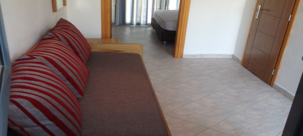 akti s resort akti salonikiou sithonia 4 bed apartment 5