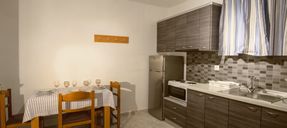 akti s resort akti salonikiou sithonia family garden apartment 5